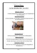 Abendveranstaltung - Diakonie Adelebsen - Seite 2