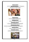 Abendveranstaltung - Diakonie Adelebsen - Seite 3