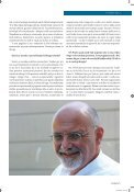Didakta december - Page 7