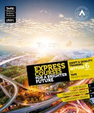 express-courses-low-res