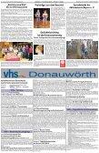 Titel KW 07 - Page 2