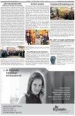Titel KW 07 - Page 6