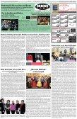 Titel KW 07 - Page 7