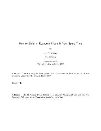 jab jab jab right hook ebook pdf