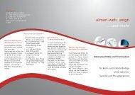 almari-webDesign ... und mehr