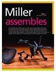 Herman Miller - Page 2