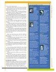 Herman Miller - Page 4
