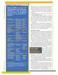 Herman Miller - Page 5