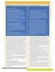 Herman Miller - Page 6