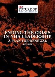 HSJ-Future-of-NHS-Leadership-inquiry-report-June-2015