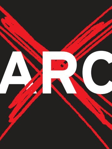 RCM ARC MusicInExile Prg_FA - ARC Ensemble