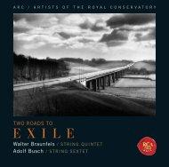 ARC_CDbooklet_v10a.qxd:Layout 1 - ARC Ensemble