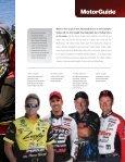 Trolling Motors - MotorGuide - Page 3