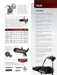 Trolling Motors - MotorGuide - Page 7