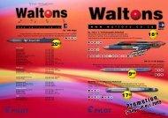 BL - VB5 VBall - Waltons