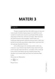 MATERI 3 Penugasan - new - UAD
