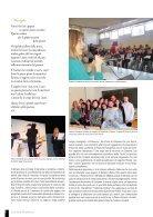 TOSCANA - Page 6