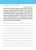 Gemeinde für Christus - Seite 6