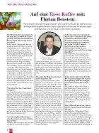 in göttingen - Seite 6