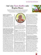 in göttingen - Page 7