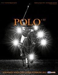 Youpooly-Polo-Challenge-Hamburg-2012