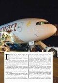 flight test: - Page 3