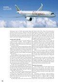 flight test: - Page 4