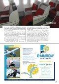 flight test: - Page 7