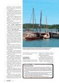 Pelastuuko_suomalainen_terva_Kemia-lehti_12_06_2015 - Page 3