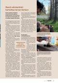 Pelastuuko_suomalainen_terva_Kemia-lehti_12_06_2015 - Page 4