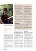 Pelastuuko_suomalainen_terva_Kemia-lehti_12_06_2015 - Page 5