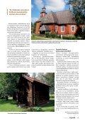 Pelastuuko_suomalainen_terva_Kemia-lehti_12_06_2015 - Page 6