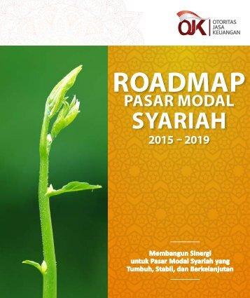 roadmap-pms_2015-2019
