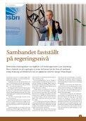Konferensrapport 23 april - Esbri - Page 3
