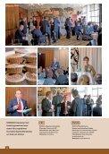 Konferensrapport 23 april - Esbri - Page 6
