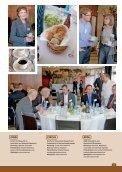 Konferensrapport 23 april - Esbri - Page 7