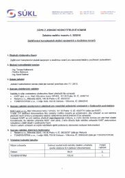 ZMR33_2011_Zápis z jednání hodnottelské komise.pdf - E-ZAK SUKL