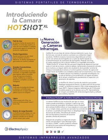 DS_Hotshot XL MexSpan-0605.indd