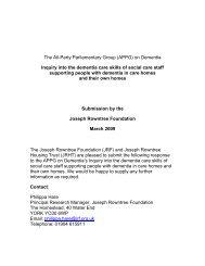 dementia-care-skills-consultation-may09