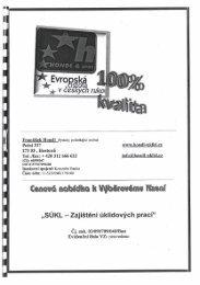 š *EmřRąkP - E-ZAK SUKL - Státní ústav pro kontrolu léčiv