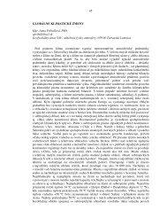 Globalne klimaticke zmeny.pdf - matus