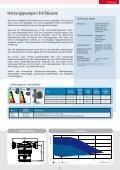 8 Watt! - Heinrich Schmidt GmbH & Co. KG - Seite 3