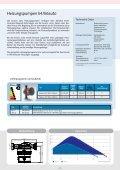 8 Watt! - Heinrich Schmidt GmbH & Co. KG - Seite 4
