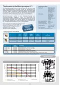 8 Watt! - Heinrich Schmidt GmbH & Co. KG - Seite 6