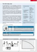 8 Watt! - Heinrich Schmidt GmbH & Co. KG - Seite 7