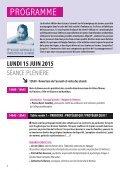 ASSISES-ENFANCE-2015-Final - Page 2