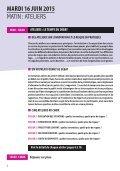 ASSISES-ENFANCE-2015-Final - Page 4