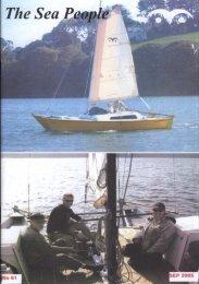 HERE - Polynesian Catamaran Association
