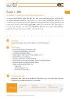 SEMINARKATALOG 2015 - Page 7