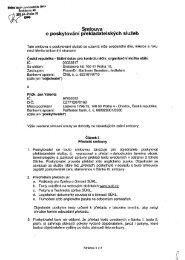 = 10 - E-ZAK SUKL - Státní ústav pro kontrolu léčiv